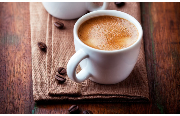 AN EASY TO RUN COFFEE SHOP WITH LOW RENT IN NORTH SYDNEY