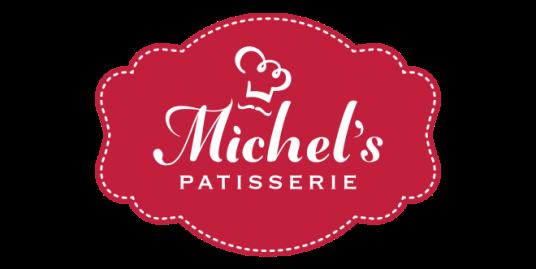 MICHEL'S PATISSERIE SHOP FOR SALE