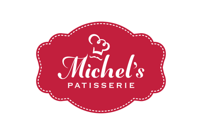 MICHEL'S PATISSERIE SHOP FOR SALE